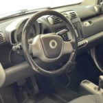 5 Smart Fortwo